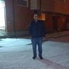 Arsen, 30, г.Ярославль
