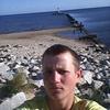Sergej Makarevich, 20, г.Гродно