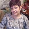 Natali, 49, г.Симферополь