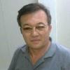 Айбек, 57, г.Атырау