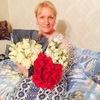 Обыкновенная женщина, 50, г.Тюмень