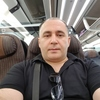 Marko, 39, г.Неаполь