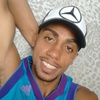 Andre Nunes, 24, г.Vitória