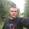 Дима, 29, г.Гусь Хрустальный