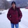 Роман, 34, г.Саяногорск