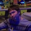 Ruslan, 32, Verkhnyaya Pyshma