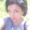 Лариса, 49, г.Кострома