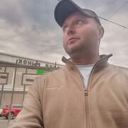 Евгений, 35, г.Гурьевск