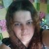 Ольга, 36, г.Любань