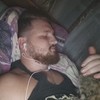 Nikolay Lakeev, 26, Kineshma