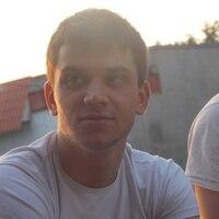 Илья, 31 год, Телец, Славутич