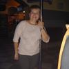 Mayakova Tatyana, 47, Kashin