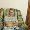 Andrey, 35, г.Мостовской
