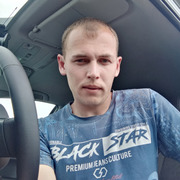 Михаил, 30, г.Собинка