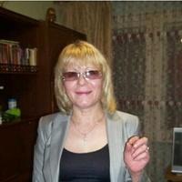 Татьяна, 32 года, Водолей, Иваново