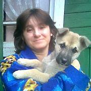 natalja.tokareva, 49, г.Вязьма