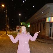 Олеся >...♥ ВсЕгДа 29 Псков