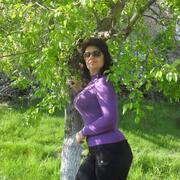 Людмила, 21, г.Смела