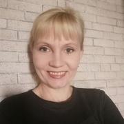 Елена 40 Армавир