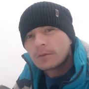 иван 33 Пермь