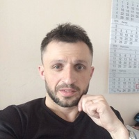 Андрій, 34 роки, Лев, Львів