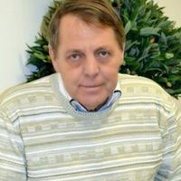 алексей, 65 лет, Дева, Краснодар