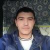 Усупжан, 33, г.Серпухов