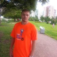 Boris, 31 год, Рыбы, Санкт-Петербург
