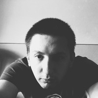 Эльдар, 28 лет, Дева, Ташкент