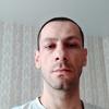 Владимир, 37, г.Чехов