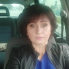 Оксана, 43, Сокаль