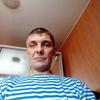 НИКОЛАЙ, 41, г.Каменка