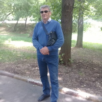 Семен, 60 лет, Скорпион, Москва