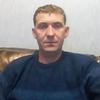 Станислав Ветров, 37, г.Ростов-на-Дону