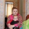 Людмила, 25, г.Дно