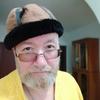 Алексей, 56, г.Георгиевск