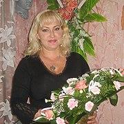 вера, 42, г.Адыгейск