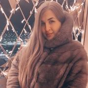 Елена 29 лет (Стрелец) Волгоград