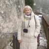 НАТАЛЬЯ, 60, г.Новосибирск