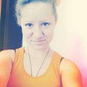 Анастасия, 25, г.Тбилисская