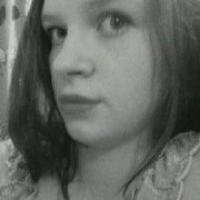 Лилия, 25 лет, Дева