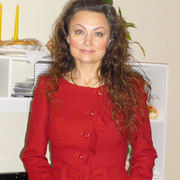 Svetlychok, 41, г.Афины
