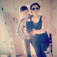 Екатерина, 22 года, Овен, Братск