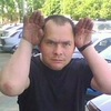 Максим Anatolyevich, 40, г.Ревда (Мурманская обл.)