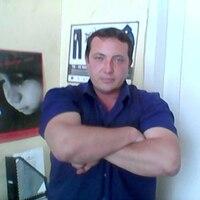 Владимир, 40 лет, Весы, Киев