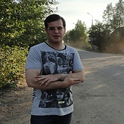 Иван, 29, г.Ленск