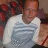 Денис, 44, г.Лесной