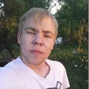 Максим, 30, г.Ртищево