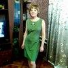 Ольга, 41, г.Лысые Горы