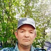 Динар Габдулханов 42 Пермь